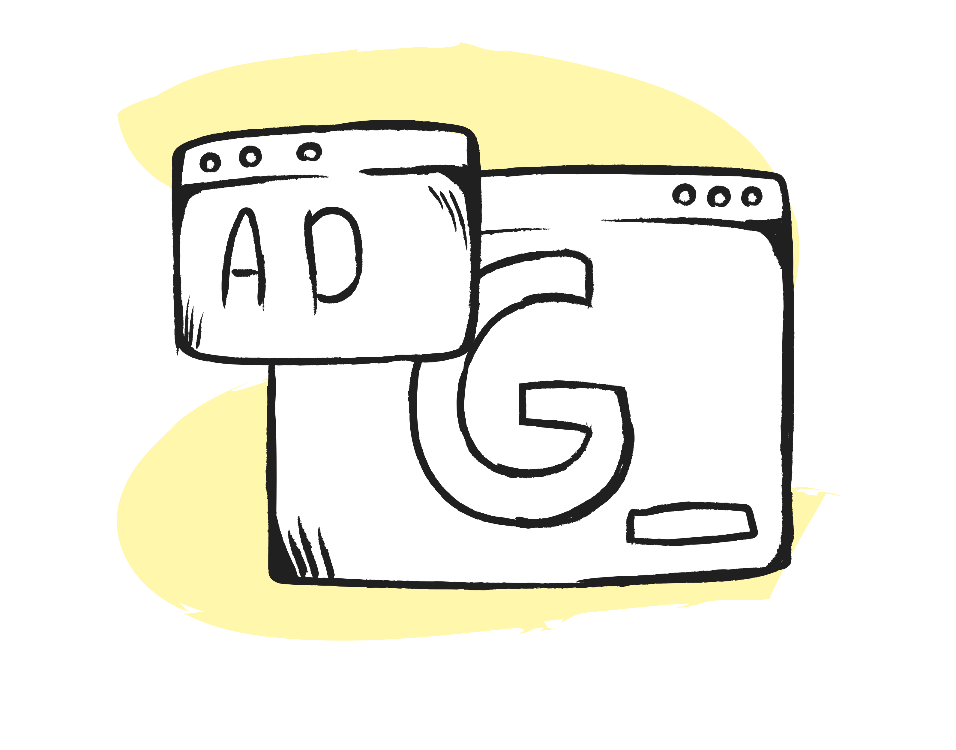 Advertising Placements