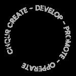 CNQUR Seal Stamp